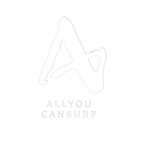 AllYouCanSurf_logo